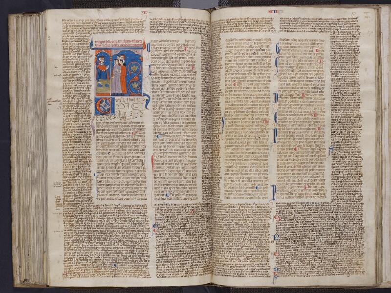 ARRAS, Bibliothèque municipale, 0442 (0565), f. 169v - 170r