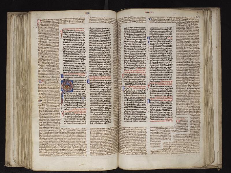 ARRAS, Bibliothèque municipale, 0444 (0791), f. 179v - 180r