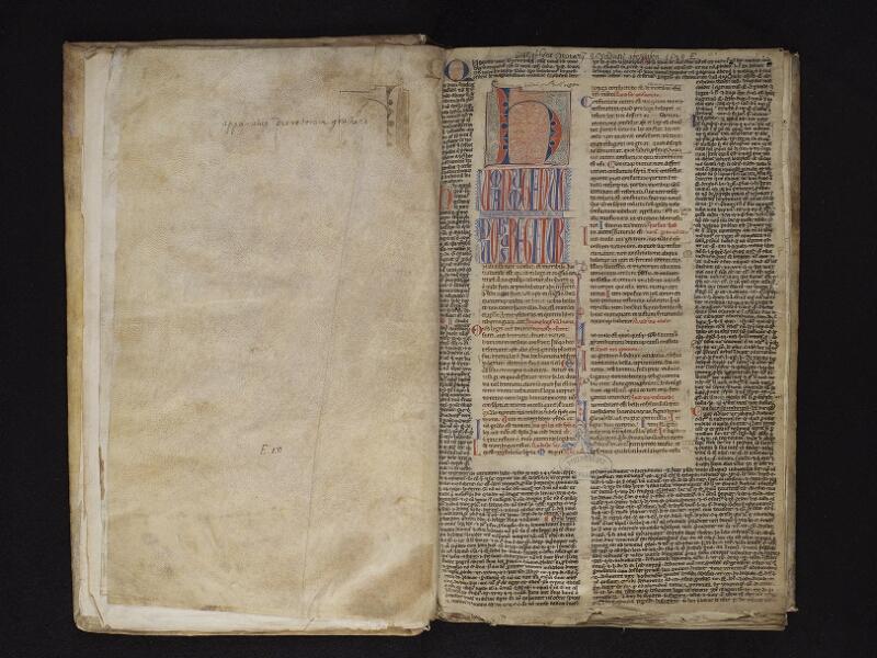ARRAS, Bibliothèque municipale, 0472 (0809), f. 002v - 003r