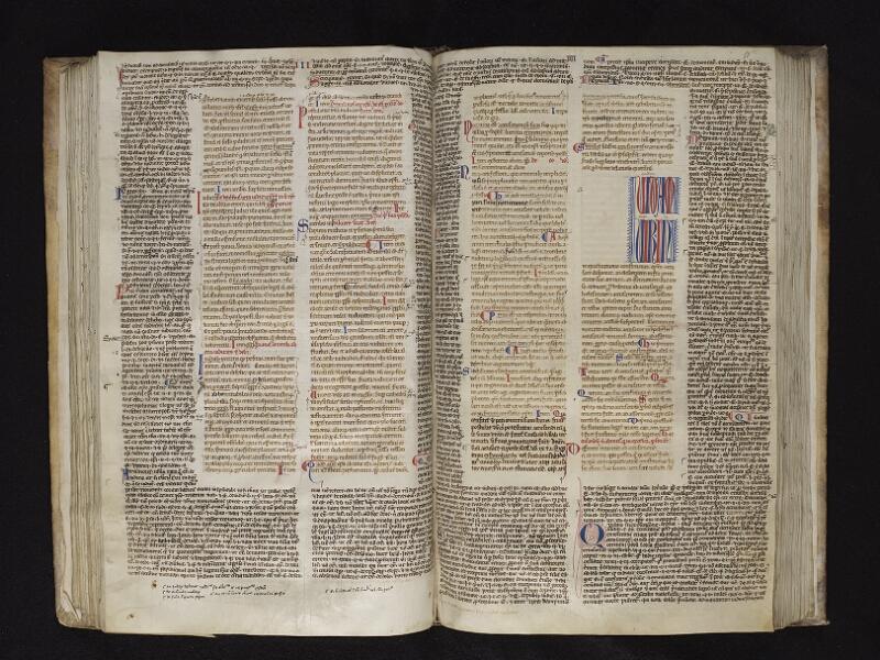 ARRAS, Bibliothèque municipale, 0472 (0809), f. 080v - 081r