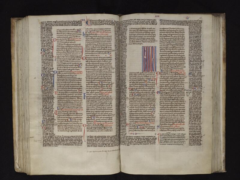 ARRAS, Bibliothèque municipale, 0472 (0809), f. 113v - 114r