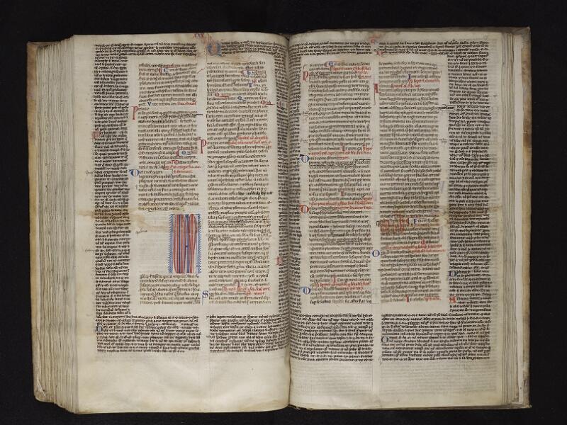 ARRAS, Bibliothèque municipale, 0472 (0809), f. 177v - 178r