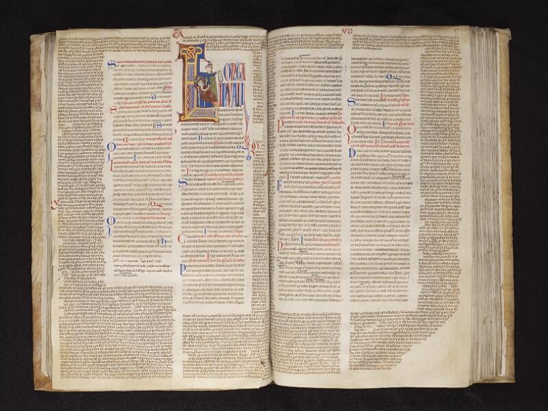 ARRAS, Bibliothèque municipale, 0493 (0585), f. 086v - 087r