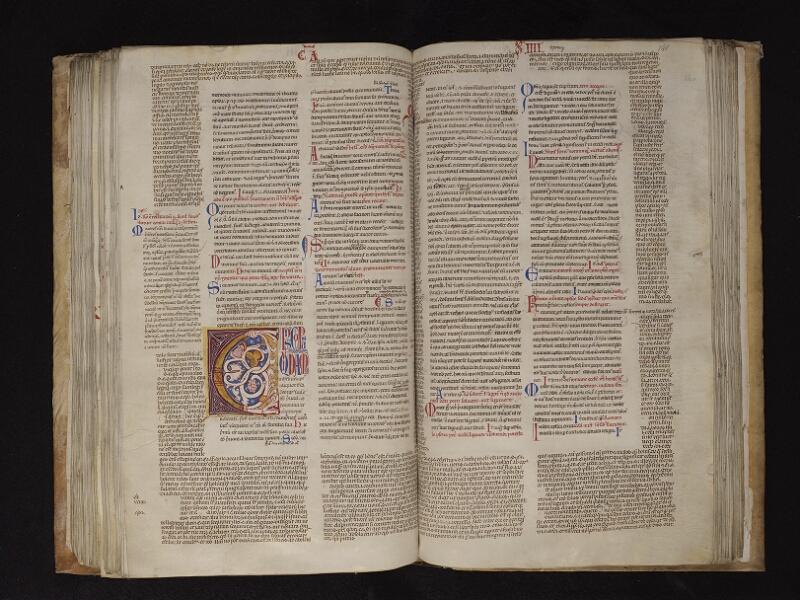 ARRAS, Bibliothèque municipale, 0493 (0585), f. 139v - 140r
