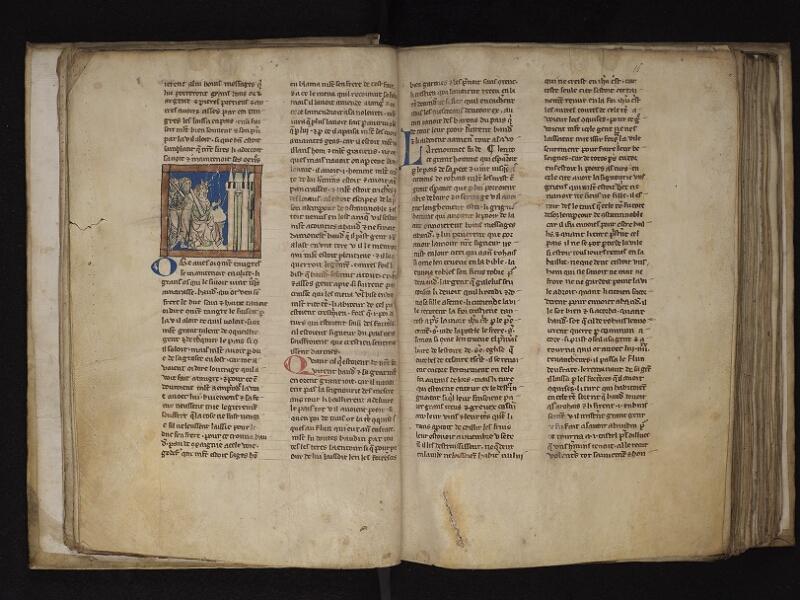 ARRAS, Bibliothèque municipale, 0574 (0651), f. 015v - 016r