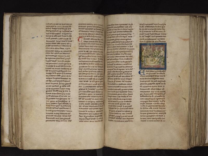 ARRAS, Bibliothèque municipale, 0574 (0651), f. 082v - 083r