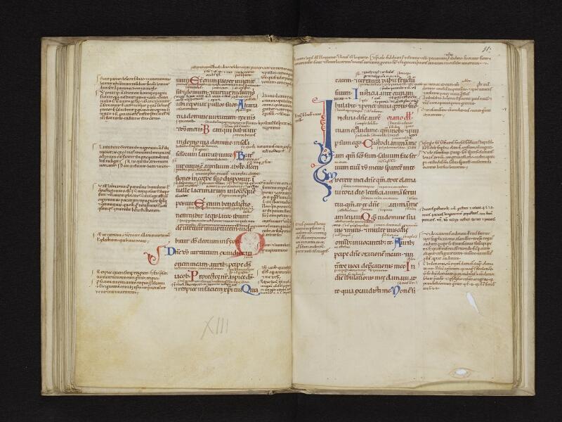 ARRAS, Bibliothèque municipale, 1006 (0707), f. 037v - 038r