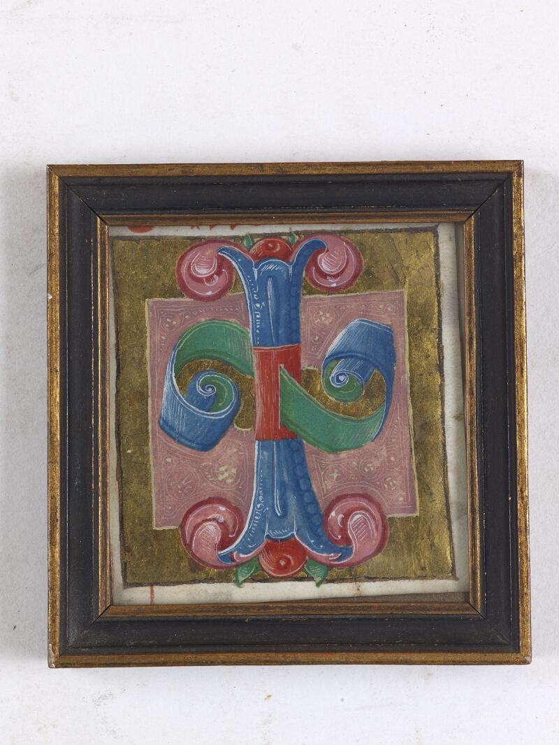 Autun, Bibl. mun., ms. Chevalier [2]