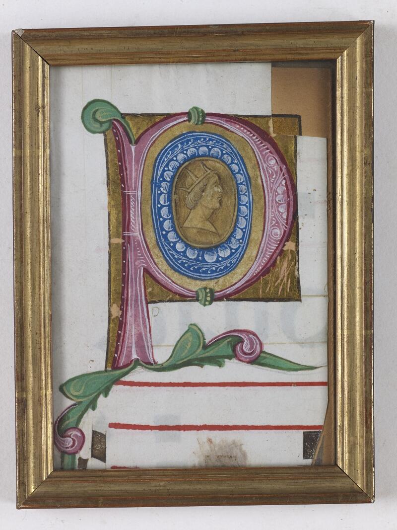 Autun, Bibl. mun., ms. Chevalier [5]