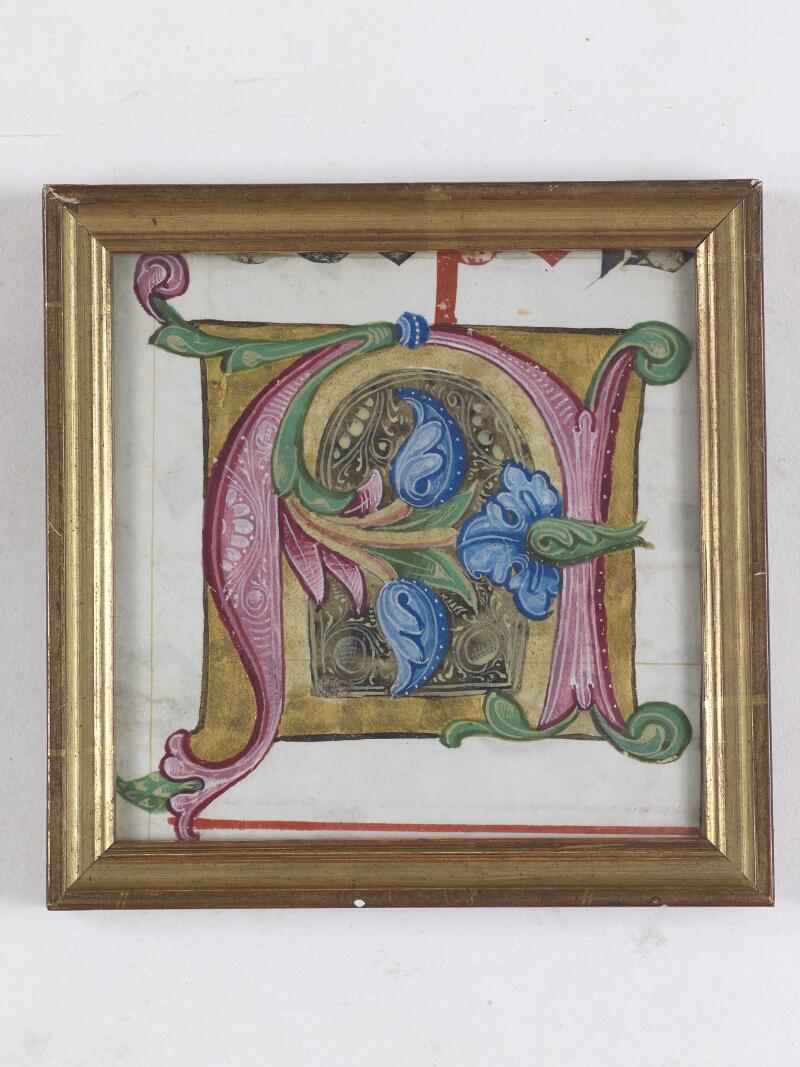 Autun, Bibl. mun., ms. Chevalier [6]