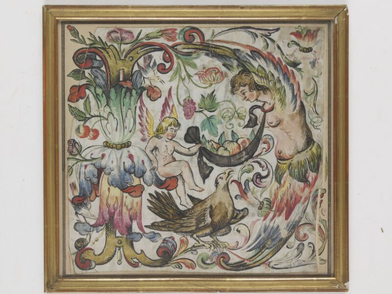 Autun, Bibl. mun., ms. Chevalier [7]