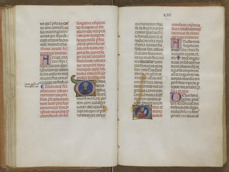 AUTUN, Bibliothèque municipale, 276, f. 061v - 061