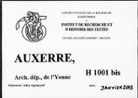 https://iiif.irht.cnrs.fr/iiif/France/Auxerre/Archives_departementales_de_l_Yonne/890245101_H_1001_bis/DEPOT/890245101_H_1001_bis_0001/full/200,/0/default.jpg