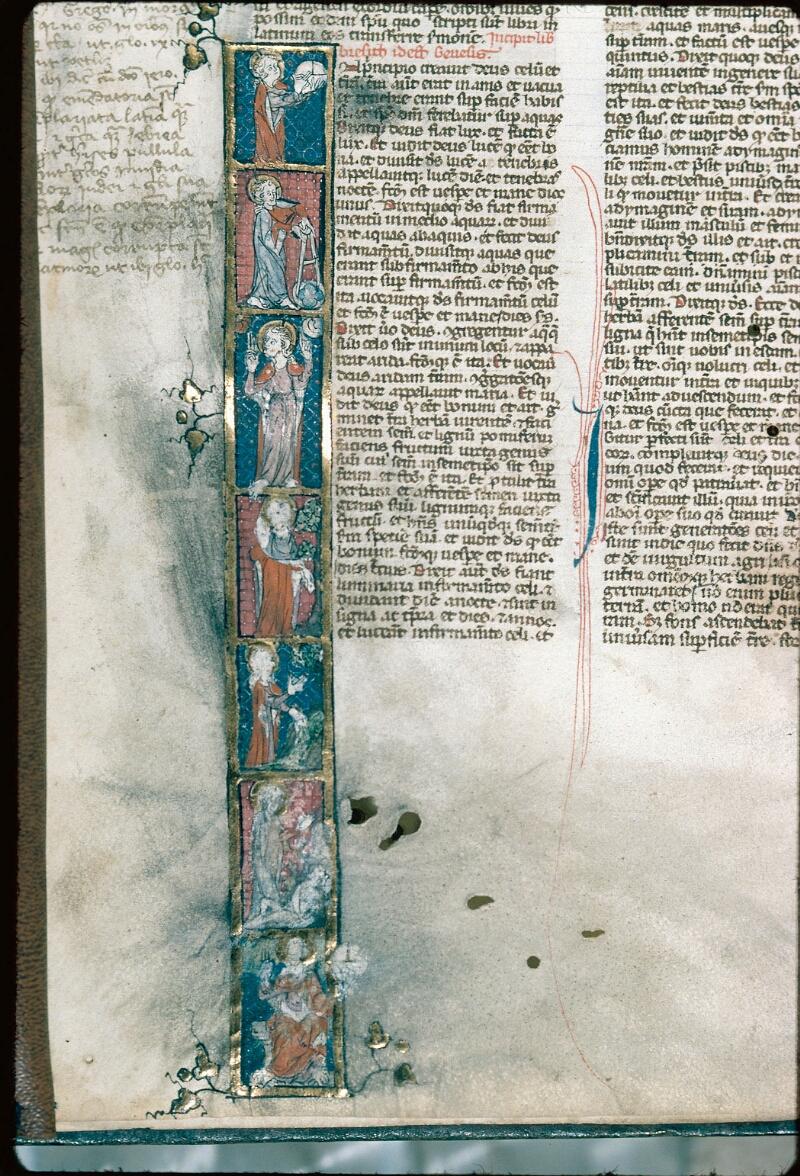 Auxerre, Bibl. mun., ms. 0001, f. 003v - vue 1