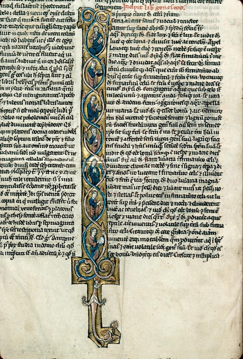 Auxerre, Bibl. mun., ms. 0002, f. 002v - vue 1