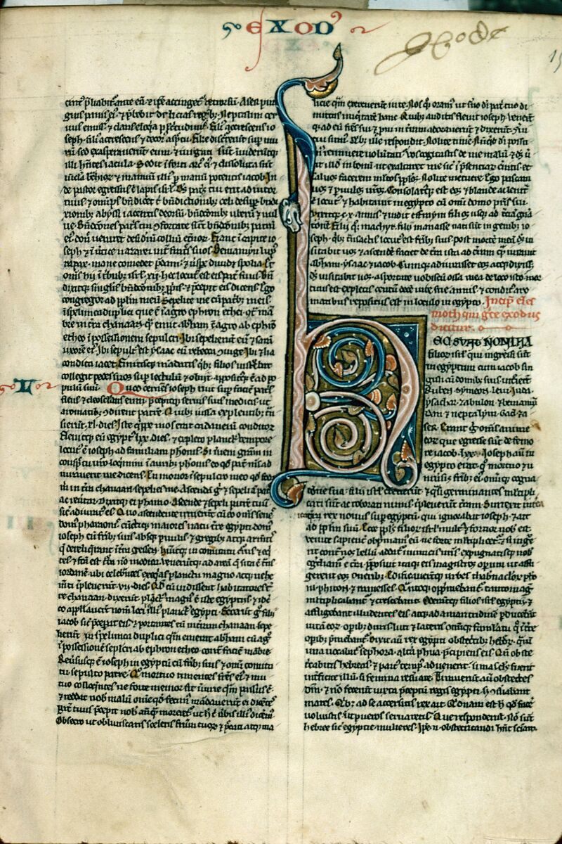 Auxerre, Bibl. mun., ms. 0002, f. 015