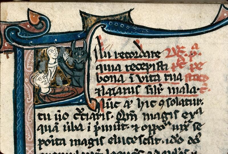 Auxerre, Bibl. mun., ms. 0041, f. 185