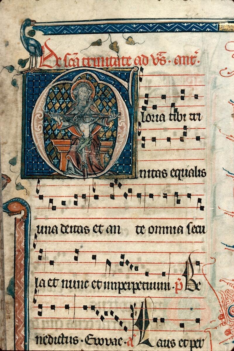 Auxerre, Bibl. mun., ms. 0060, f. 013