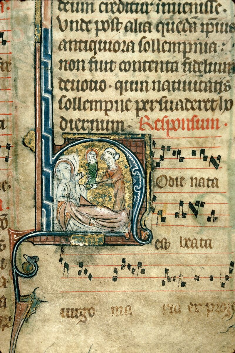 Auxerre, Bibl. mun., ms. 0060, f. 313