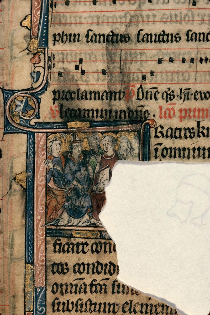 Auxerre, Bibl. mun., ms. 0060, f. 366