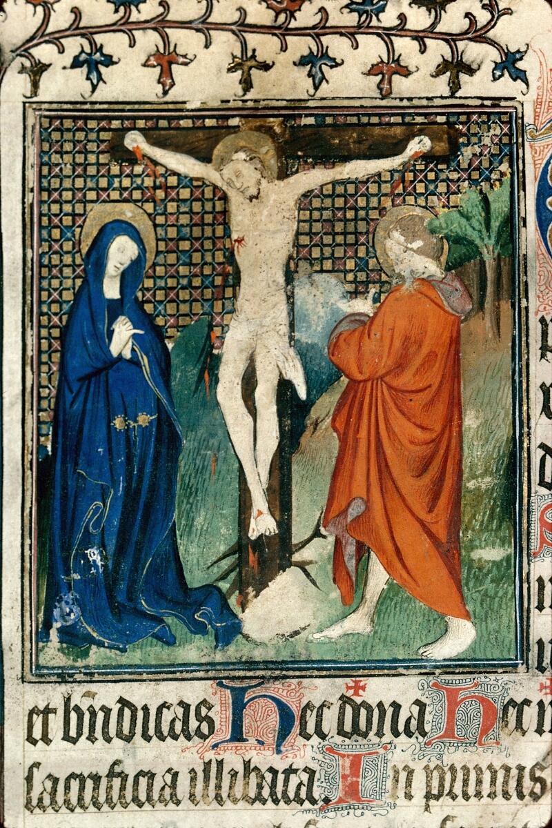 Auxerre, Bibl. mun., ms. 0196, f. 008v - vue 2