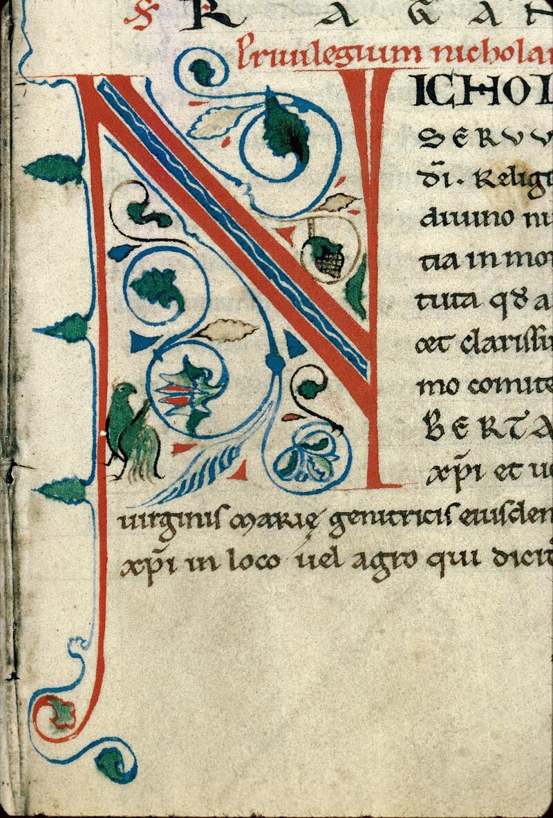 Auxerre, Bibl. mun., ms. 0227, f. 028