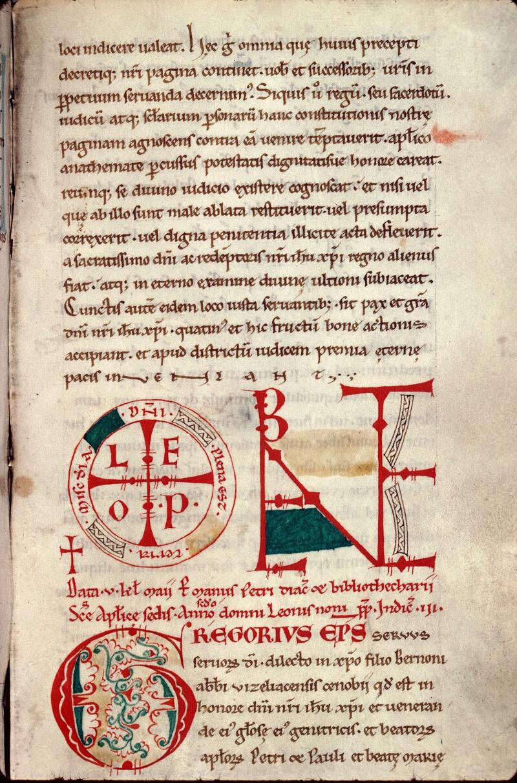 Auxerre, Bibl. mun., ms. 0227, f. 045