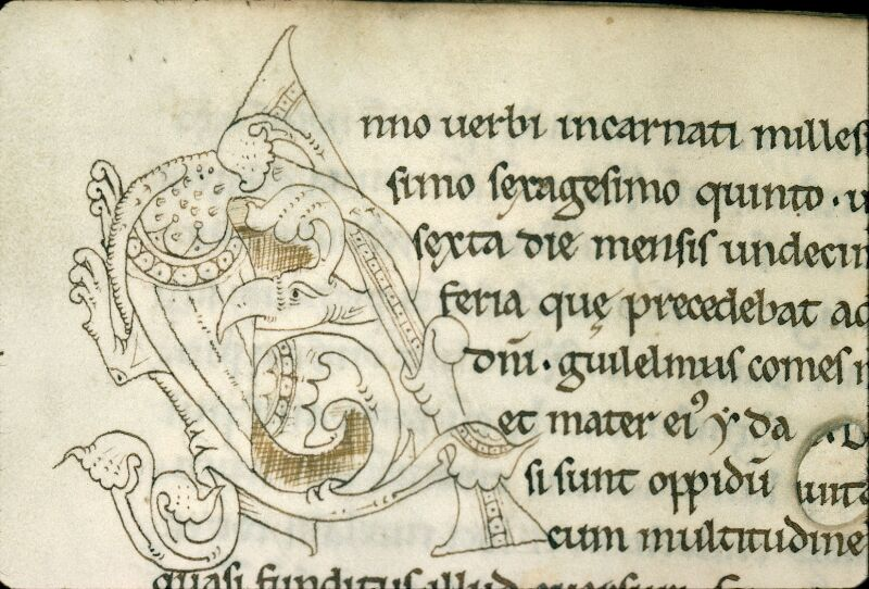 Auxerre, Bibl. mun., ms. 0227, f. 162v