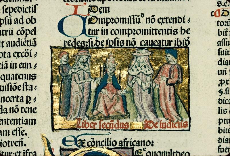 Auxerre, Bibl. mun., inc. E 44, f. 088v