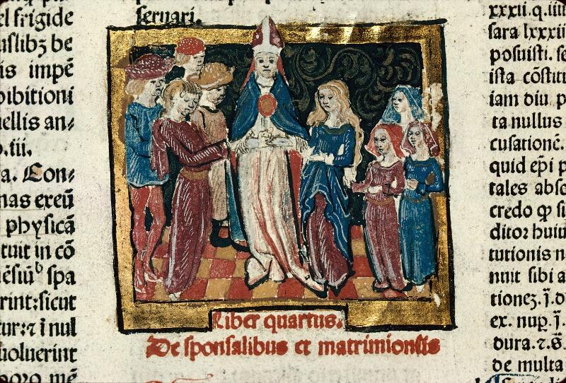 Auxerre, Bibl. mun., inc. E 44, f. 233v
