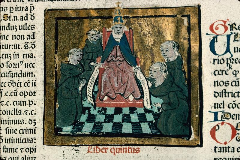 Auxerre, Bibl. mun., inc. E 44, f. 262