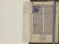 https://iiif.irht.cnrs.fr/iiif/France/Auxerre/Bibliotheque_municipale/890246201_004/DEPOT/890246201_004_0007/full/200,/0/default.jpg