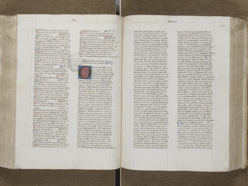 AUXERRE, Bibliothèque municipale, 018, f. 140v - 141