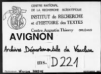 https://iiif.irht.cnrs.fr/iiif/France/Avignon/Archives_departementales_de_Vaucluse/840075103_D_0221/DEPOT/840075103_D_0221_0001/full/200,/0/default.jpg