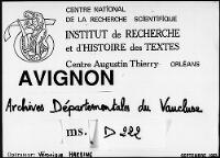 https://iiif.irht.cnrs.fr/iiif/France/Avignon/Archives_departementales_de_Vaucluse/840075103_D_0222/DEPOT/840075103_D_0222_0001/full/200,/0/default.jpg
