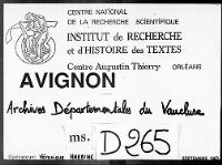 https://iiif.irht.cnrs.fr/iiif/France/Avignon/Archives_departementales_de_Vaucluse/840075103_D_0265/DEPOT/840075103_D_0265_0001/full/200,/0/default.jpg