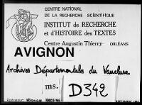 https://iiif.irht.cnrs.fr/iiif/France/Avignon/Archives_departementales_de_Vaucluse/840075103_D_0342/DEPOT/840075103_D_0342_0001/full/200,/0/default.jpg