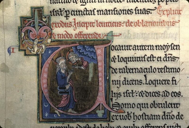 Avranches, Bibl. mun., ms. 0002, f. 049