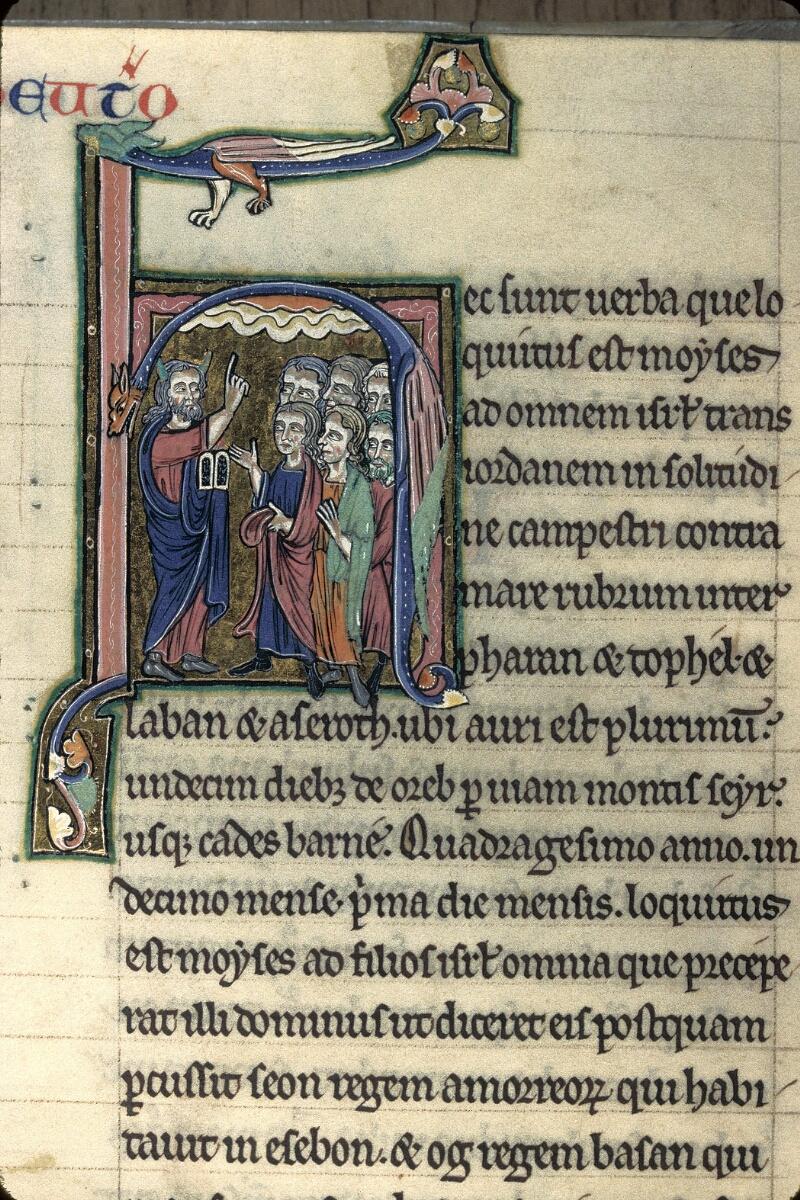 Avranches, Bibl. mun., ms. 0002, f. 082v