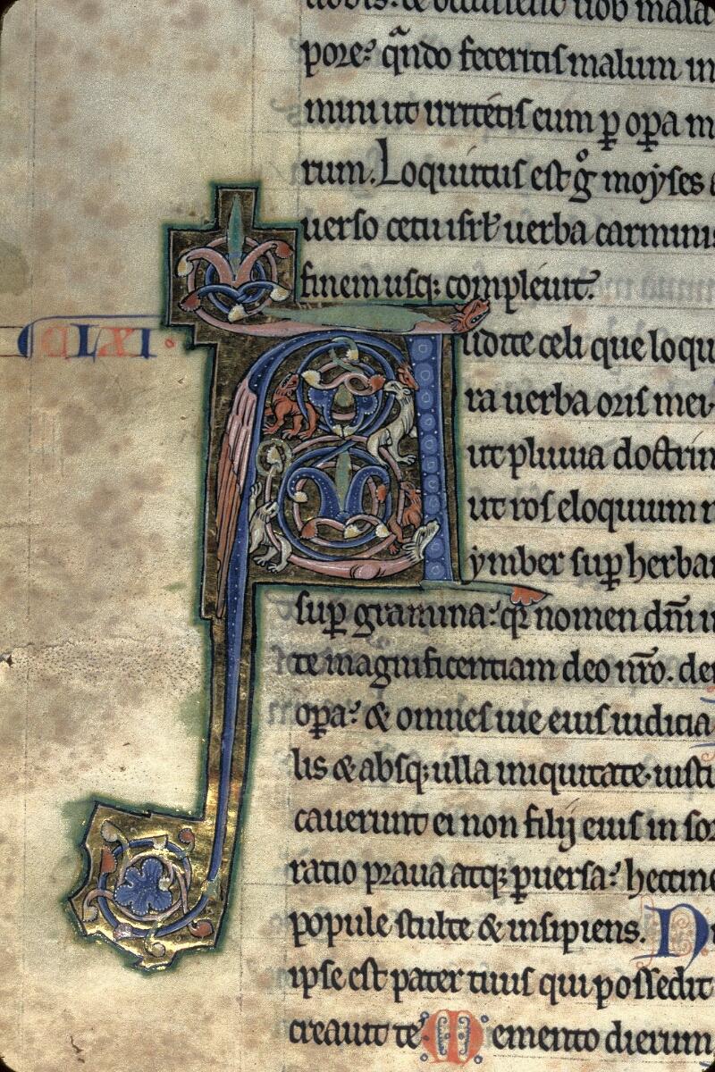 Avranches, Bibl. mun., ms. 0002, f. 098v