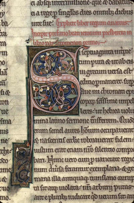 Avranches, Bibl. mun., ms. 0002, f. 188v