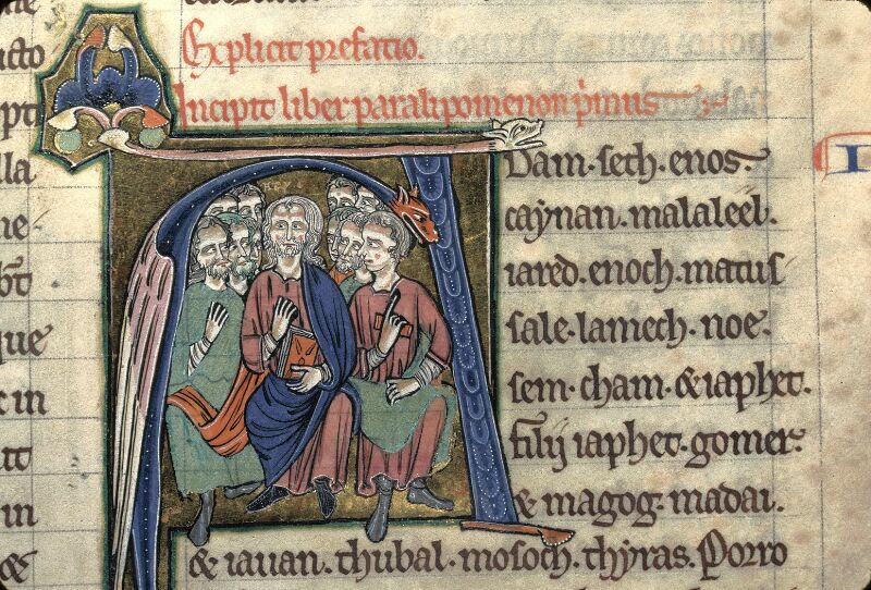 Avranches, Bibl. mun., ms. 0002, f. 189