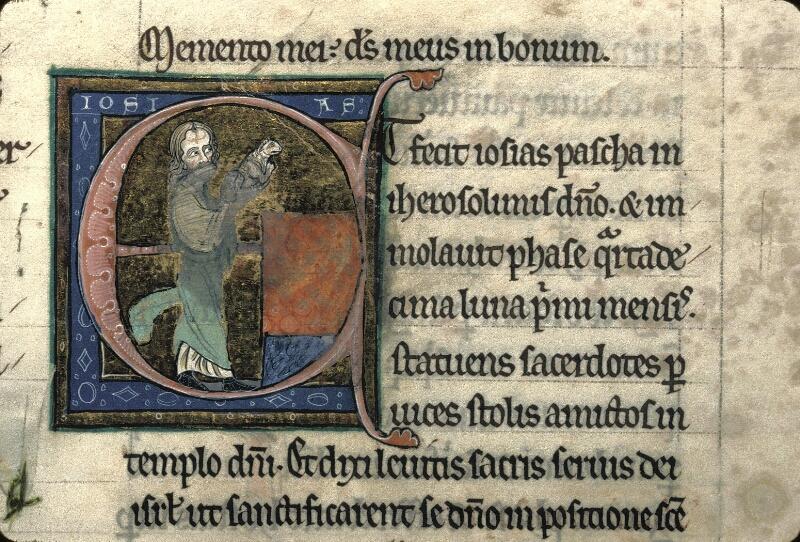 Avranches, Bibl. mun., ms. 0002, f. 233