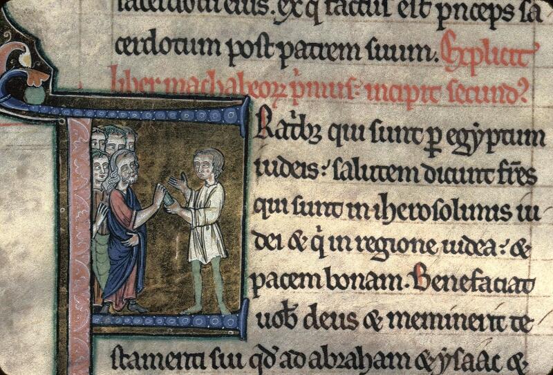 Avranches, Bibl. mun., ms. 0002, f. 274v