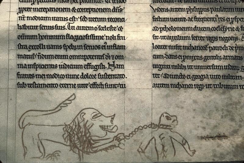 Avranches, Bibl. mun., ms. 0002, f. 279