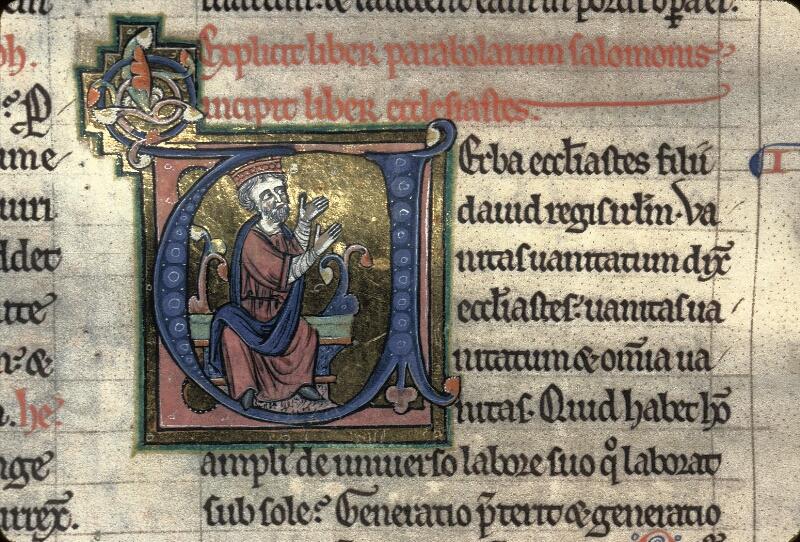 Avranches, Bibl. mun., ms. 0003, f. 042v