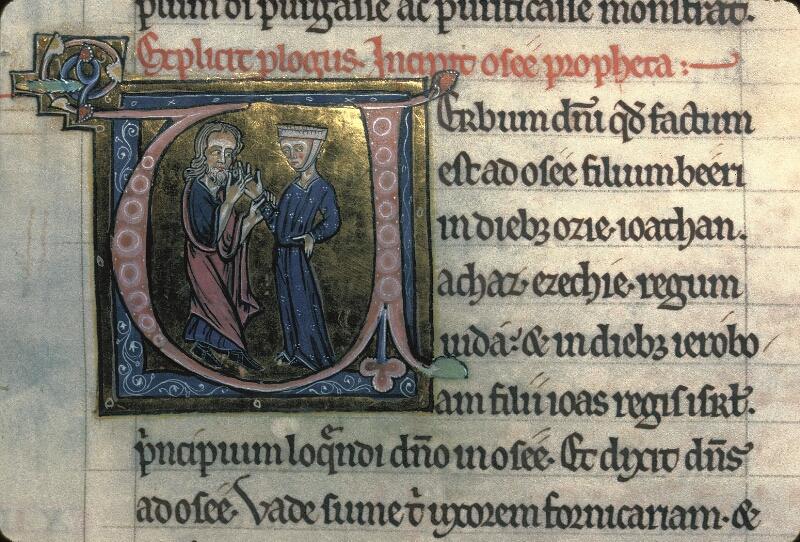 Avranches, Bibl. mun., ms. 0003, f. 176