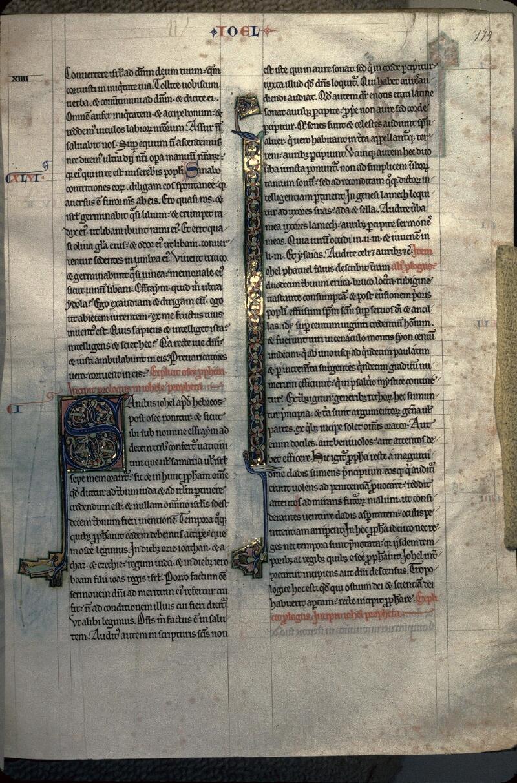 Avranches, Bibl. mun., ms. 0003, f. 179