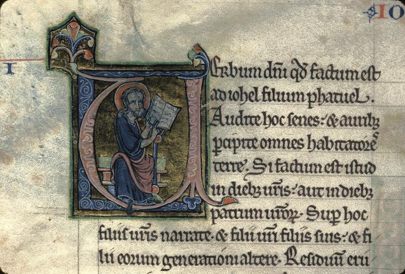 Avranches, Bibl. mun., ms. 0003, f. 179v