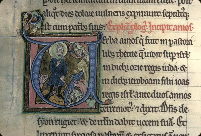 Avranches, Bibl. mun., ms. 0003, f. 181